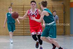 Basketball_U18m_13. Januar 2019_20