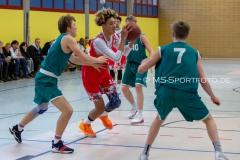 Basketball_U18m_13. Januar 2019_22