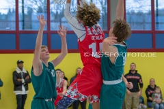 Basketball_U18m_13. Januar 2019_27