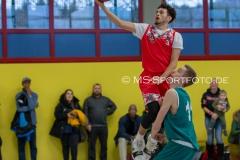 Basketball_U18m_13. Januar 2019_30