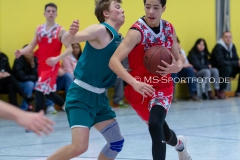 Basketball_U18m_13. Januar 2019_32